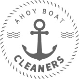 ahoy-boat-cleaners-reverse